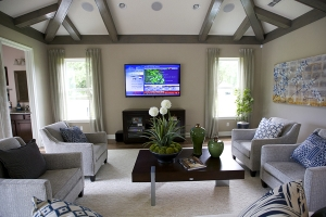 home automation St. Augustine fL
